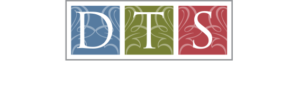 DENVER THYROID SURGEONS