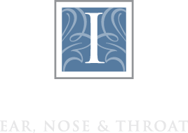 Integrated ENT - Logo