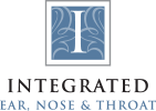 Integrated ENT logo