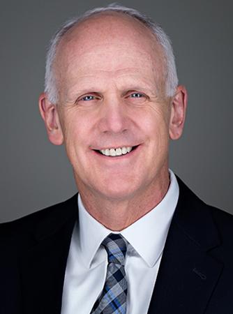 Timothy F. Pingree