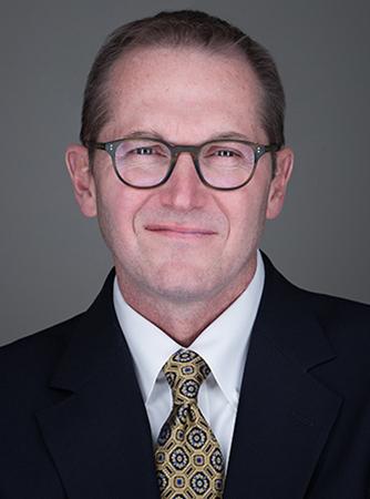 Clark W. Walker, M.D., FACS, Otolaryngology/Head & Neck Surgeon at Integrated ENT