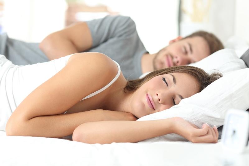 IntegratedENT - Sleep Health