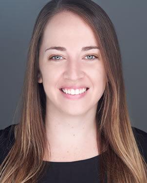 Megan Raffle Headshot